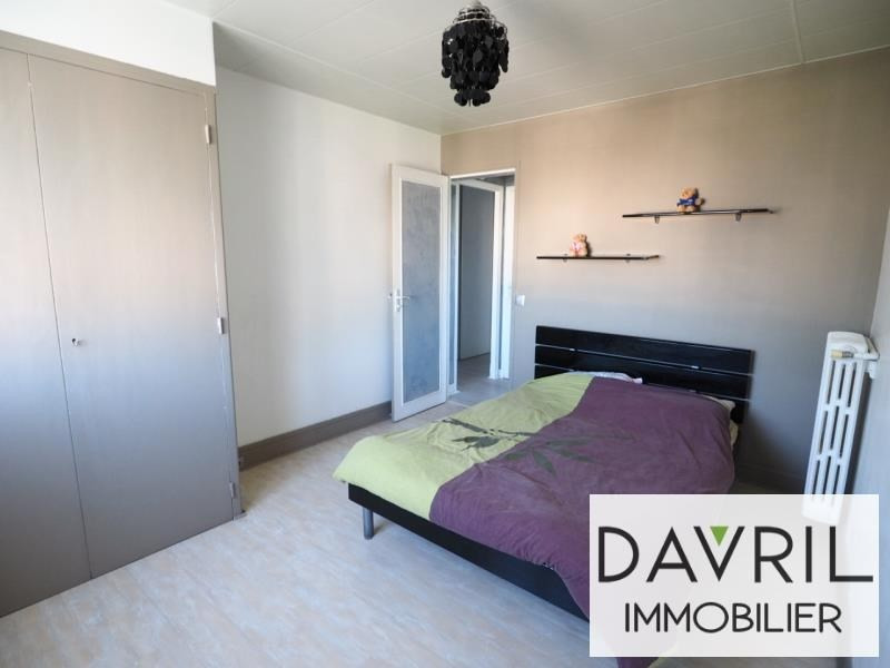 Vente appartement Conflans ste honorine 159800€ - Photo 6