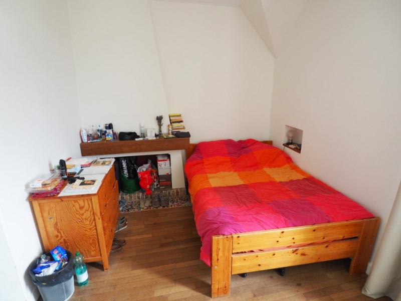 Sale house / villa Dammarie les lys 540000€ - Picture 13
