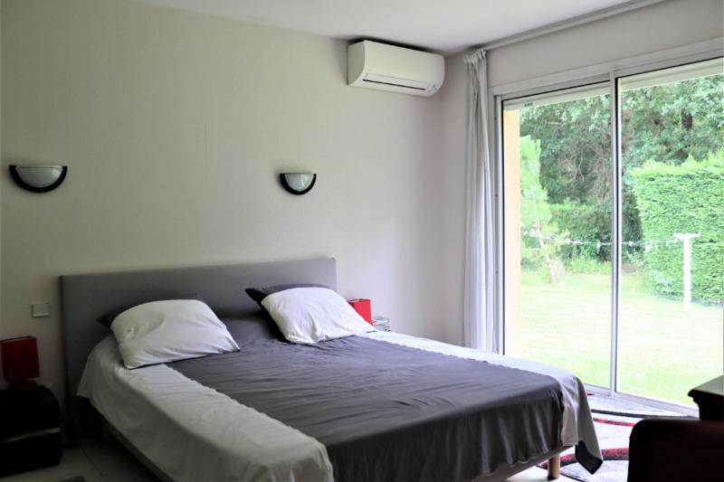 Vente maison / villa Dax 430000€ - Photo 6