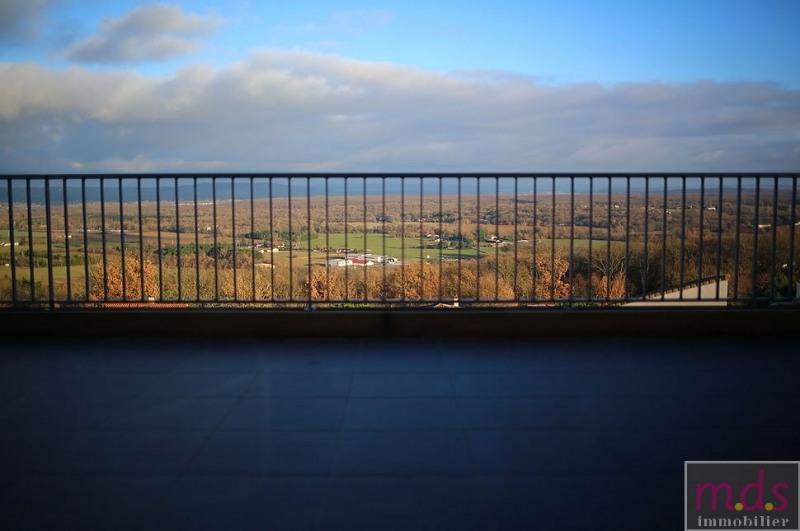 Vente maison / villa Montastruc-la-conseillere secteur 399000€ - Photo 9