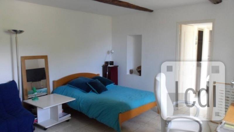 Vente appartement Saint-jean-du-gard 139000€ - Photo 3