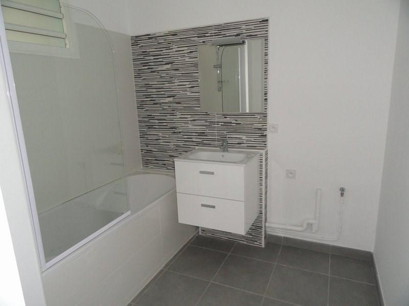 Location appartement St denis 785€ CC - Photo 6