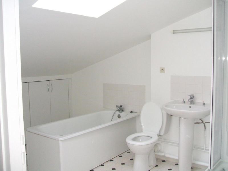Location appartement St omer 680€ CC - Photo 8