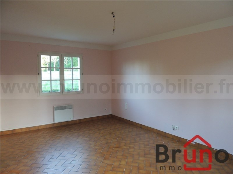 Sale house / villa Machiel 335 900€ - Picture 5