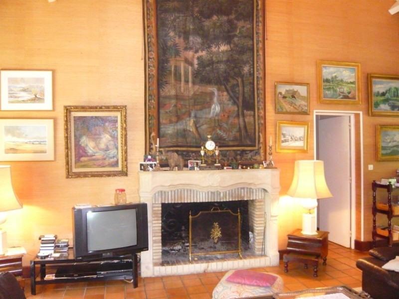 Vente maison / villa Jouet sur l'aubois 315000€ - Photo 2