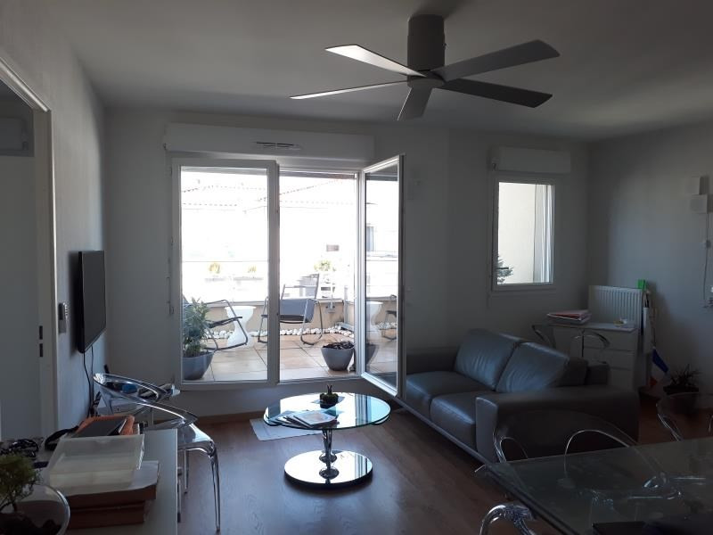Vente appartement Merignac 295 000€ - Photo 4