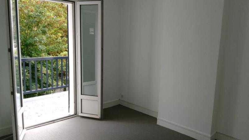 Rental house / villa Villennes sur seine 1600€ CC - Picture 6