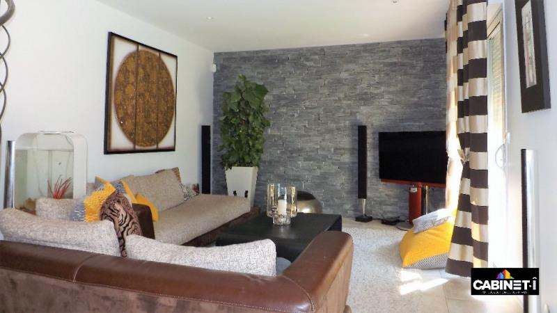 Vente de prestige maison / villa Sautron 695250€ - Photo 5