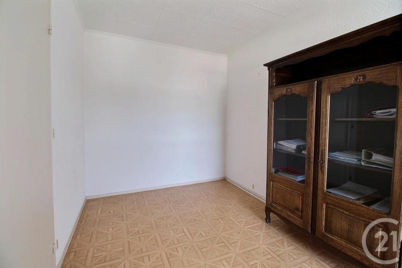 Vente appartement Arcachon 172000€ - Photo 5