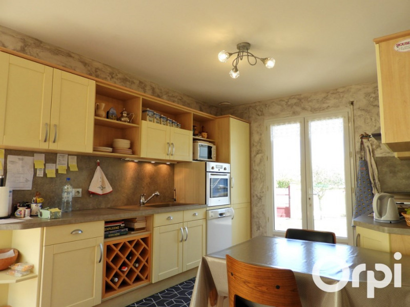 Sale house / villa Vaux sur mer 496375€ - Picture 6