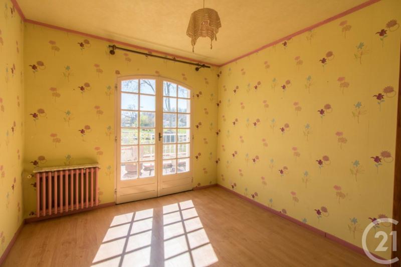 Sale house / villa Fonsorbes 256000€ - Picture 7