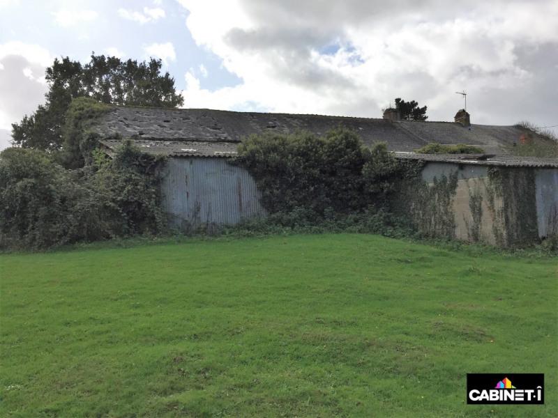 Vente maison / villa Vigneux de bretagne 176900€ - Photo 2