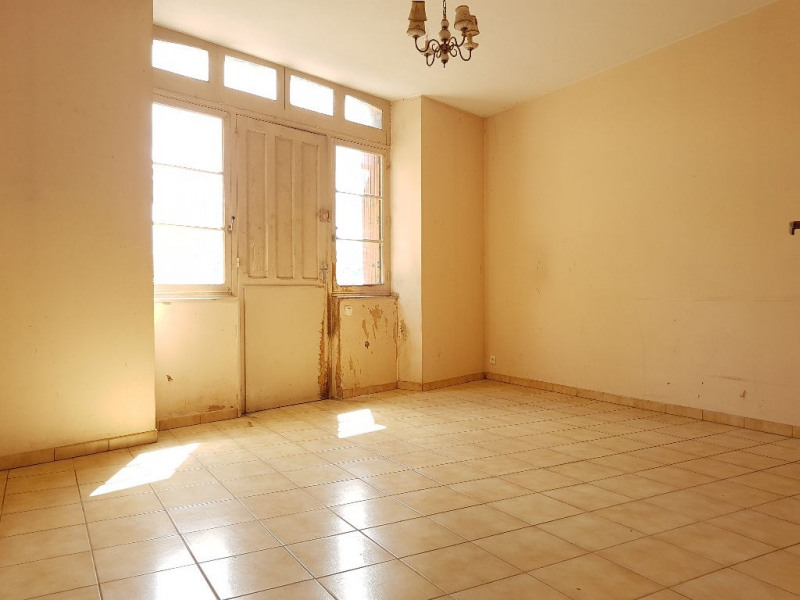 Vente maison / villa Barcelonne du gers 65 000€ - Photo 4