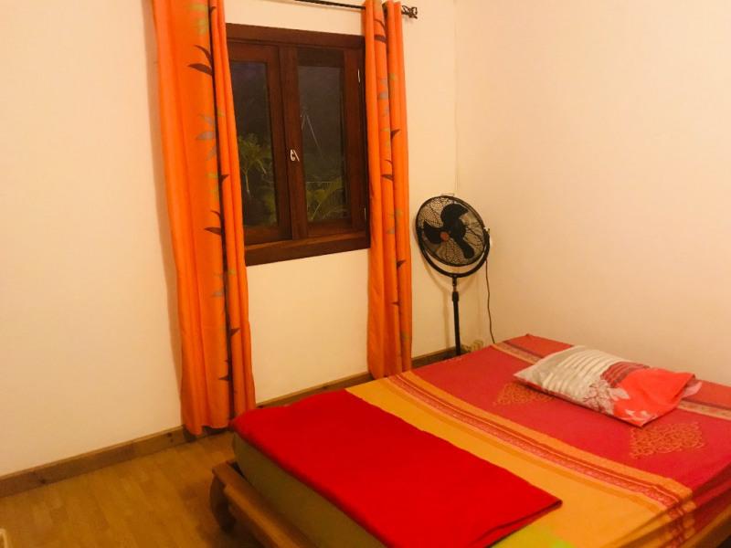 Location maison / villa La possession 1650€ CC - Photo 6