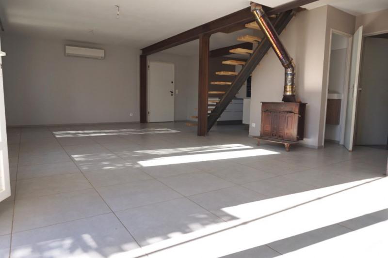 Sale house / villa Draguignan 357000€ - Picture 4