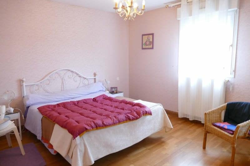 Vente maison / villa Benouville 433250€ - Photo 10