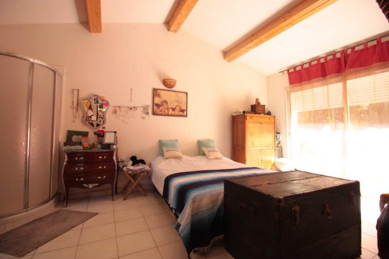 Vente maison / villa Le logis neuf 535000€ - Photo 7