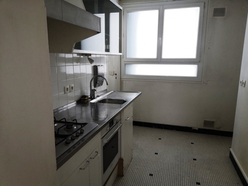 Location appartement Le plessis-robinson 1 200€ CC - Photo 4