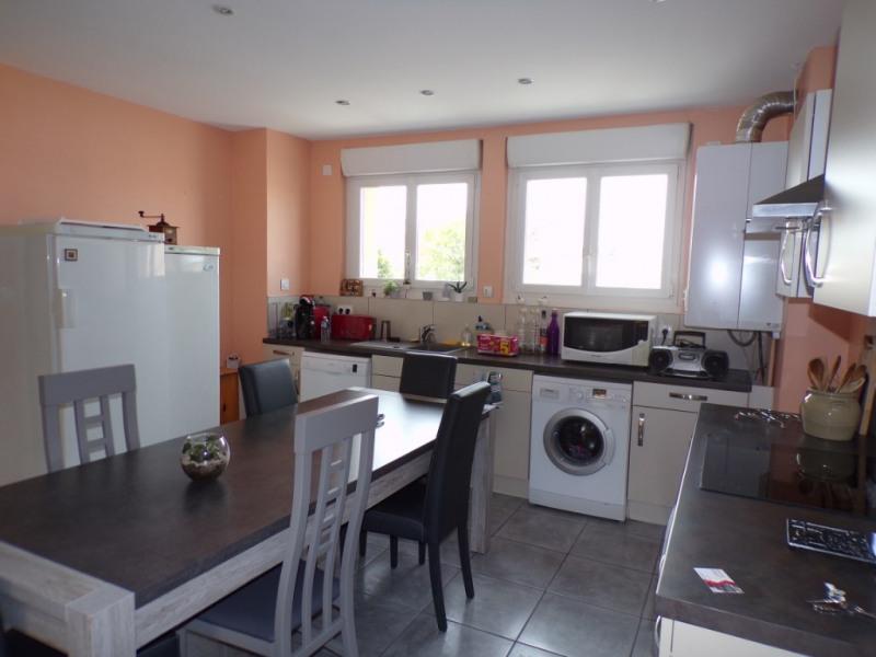 Rental apartment Romans sur isere 800€ CC - Picture 3