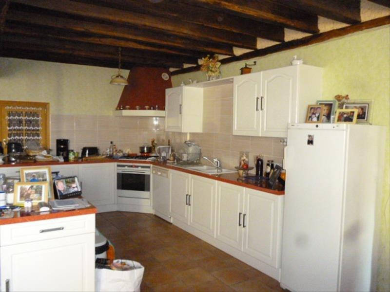 Vente maison / villa St amand longpre 255050€ - Photo 2