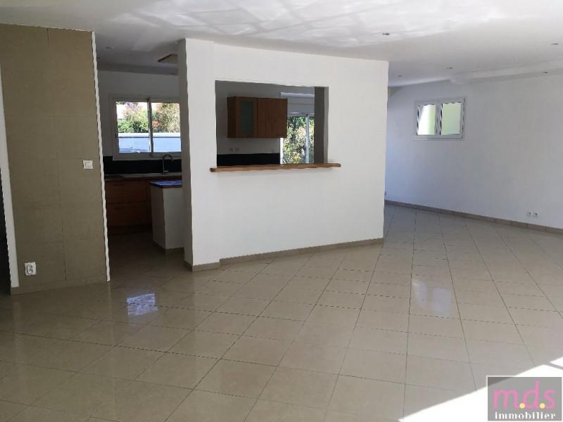 Sale house / villa Montastruc-la-conseillere 263000€ - Picture 4