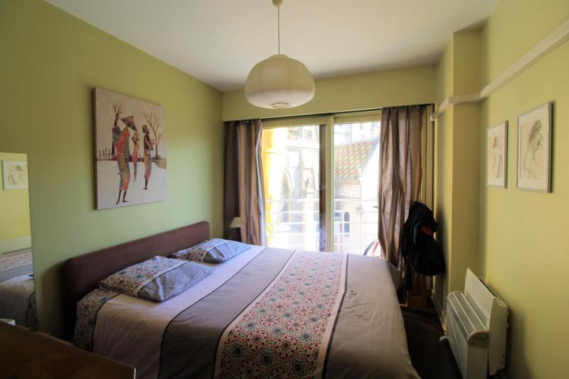 Locação apartamento Voiron 683€ CC - Fotografia 6