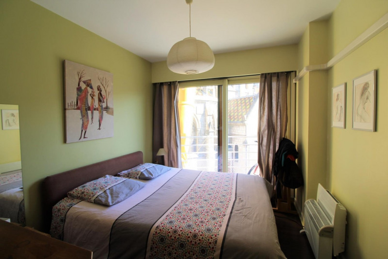 Location appartement Voiron 676€ CC - Photo 6