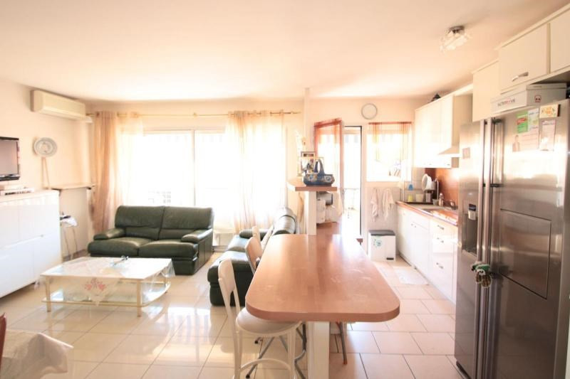 Sale apartment Le cannet 339 000€ - Picture 2