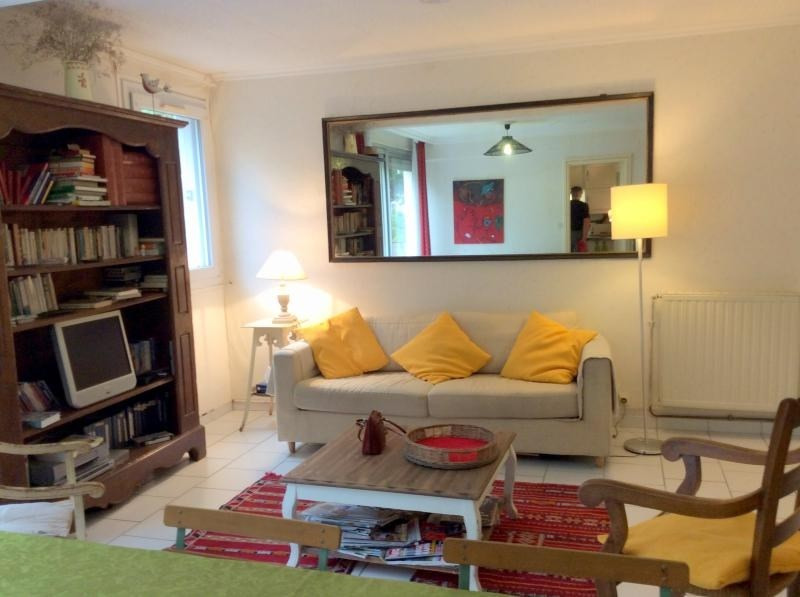 Vente appartement Port vendres 131 000€ - Photo 2