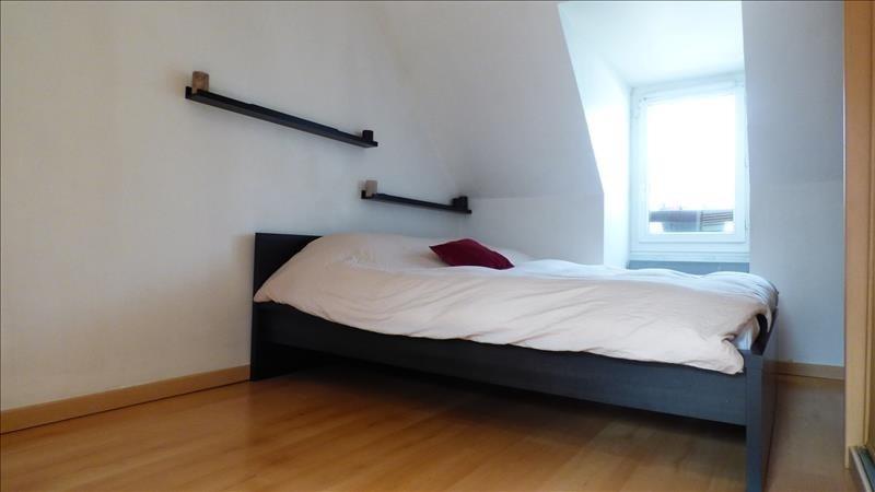Sale house / villa Dammarie les lys 296400€ - Picture 5