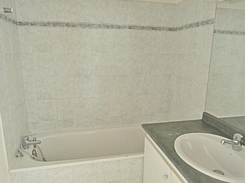 Location appartement Toulouse 667€ CC - Photo 3