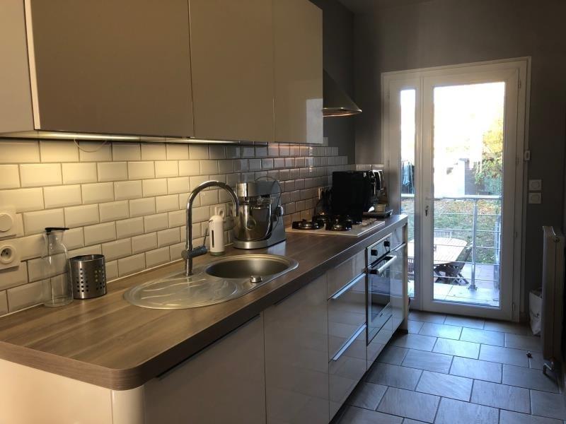 Sale house / villa Melun 270000€ - Picture 2