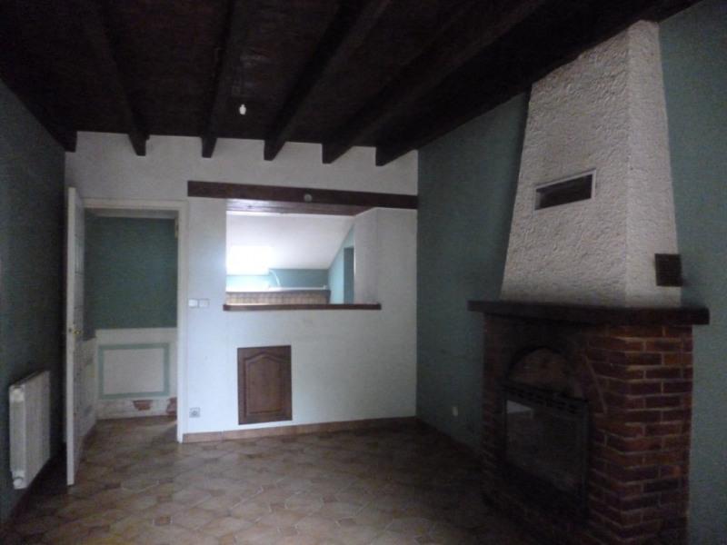 Vente maison / villa Masserac 64800€ - Photo 1