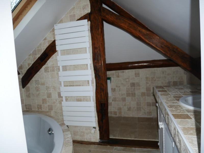 Sale house / villa Andresy 965000€ - Picture 15