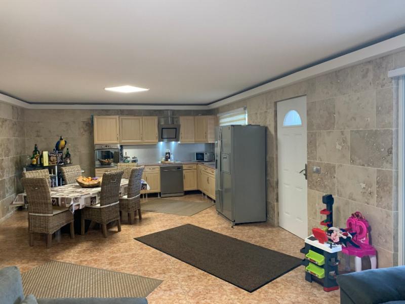 Sale house / villa Villeneuve saint georges 285000€ - Picture 2