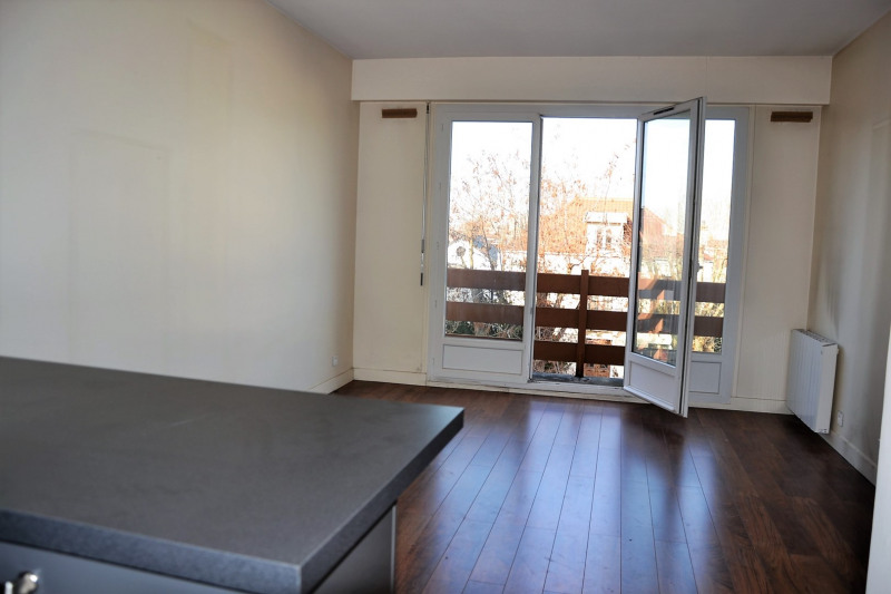 Sale apartment Bois colombes 260 000€ - Picture 3