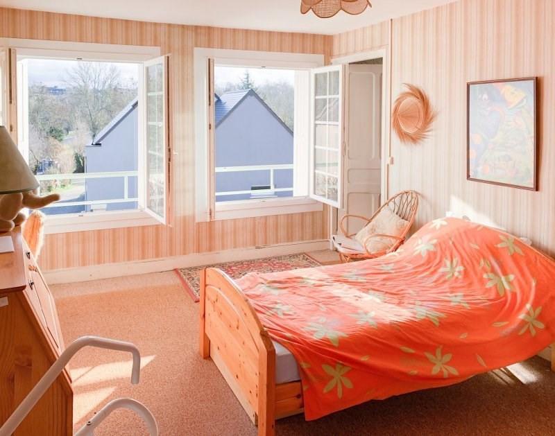Vente maison / villa Verson 275000€ - Photo 8