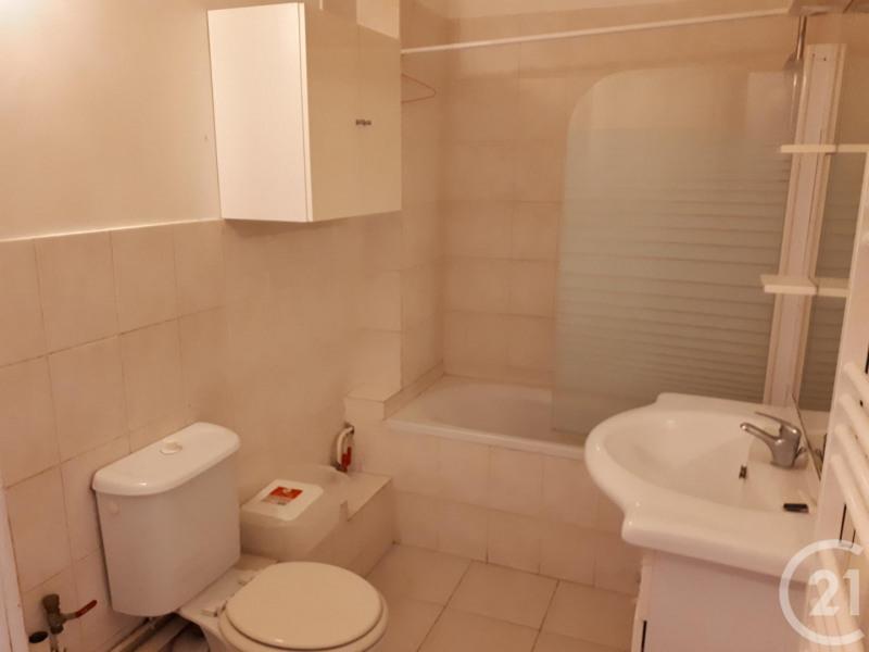 Продажa квартирa Deauville 190000€ - Фото 5