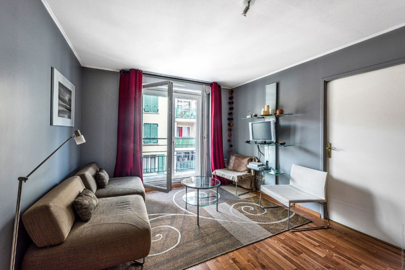 Verkauf wohnung Argenteuil 200000€ - Fotografie 7