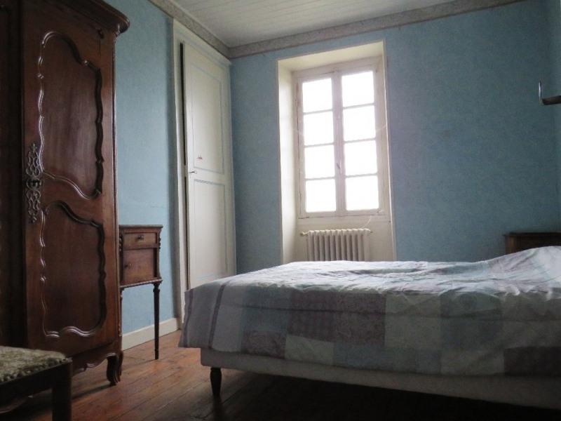 Vente maison / villa Laubrieres 65000€ - Photo 6