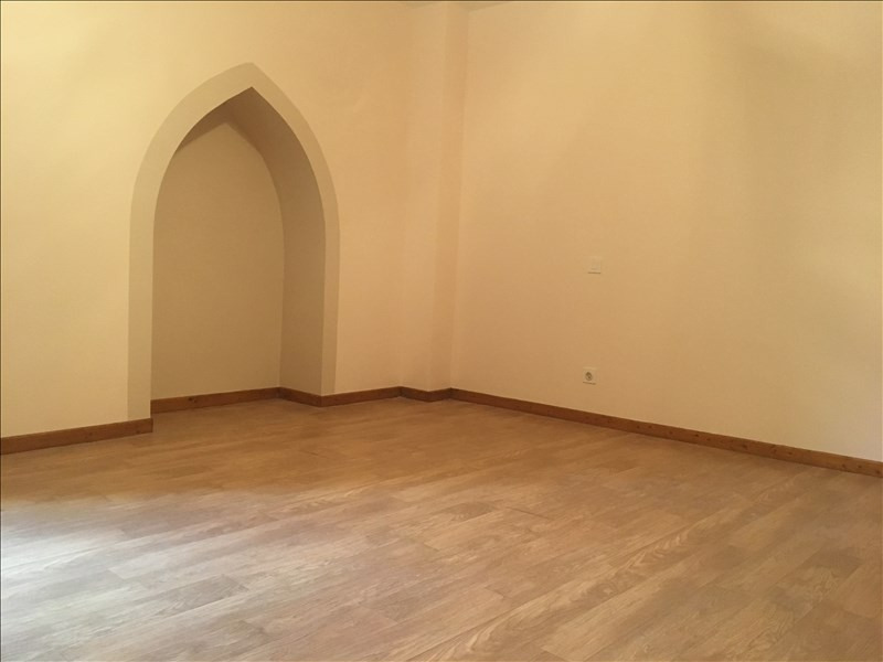 Location appartement Verfeil 650€ CC - Photo 10