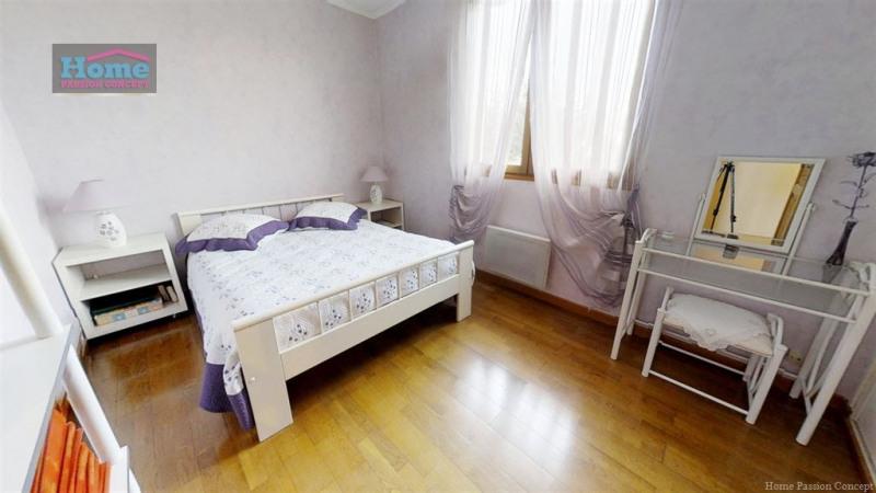 Sale house / villa Sartrouville 569000€ - Picture 7