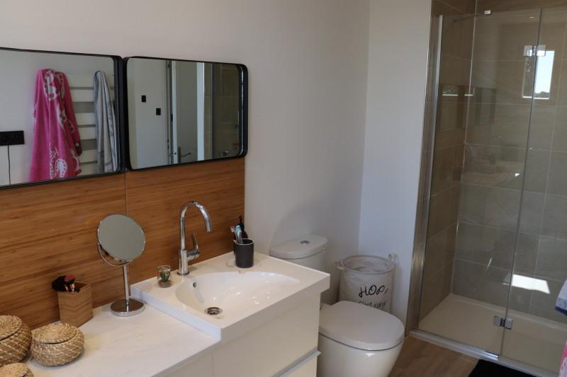 Vente maison / villa Cavalaire sur mer 1480000€ - Photo 9