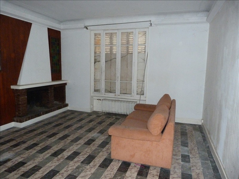 Sale house / villa Secteur chateau-renard 158 800€ - Picture 3