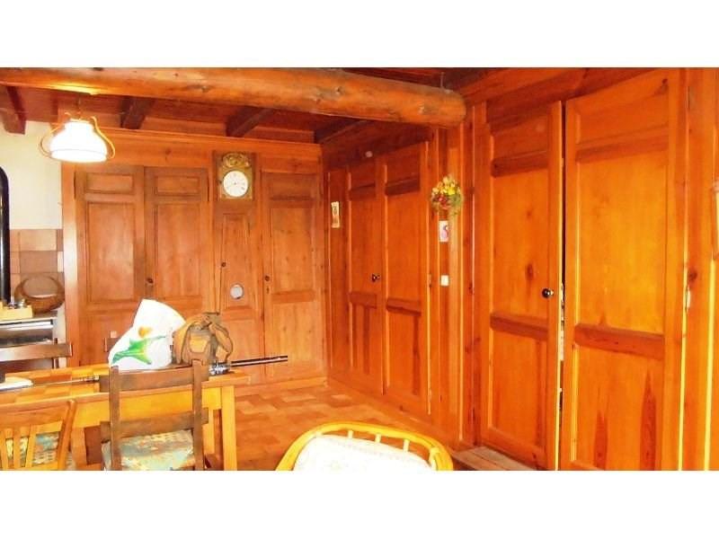 Sale house / villa Le chambon sur lignon 316000€ - Picture 5
