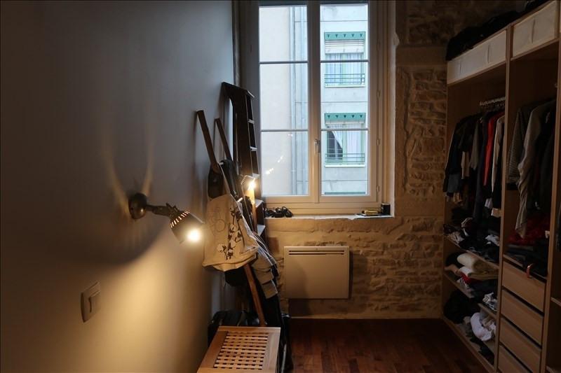 Sale apartment Lyon 4ème 379000€ - Picture 5