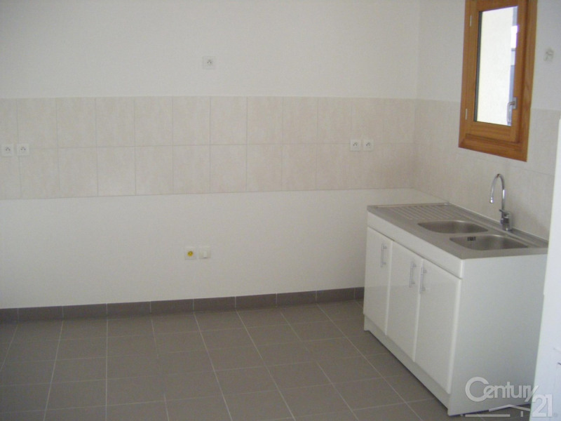 Rental apartment 14 1 210€ CC - Picture 2