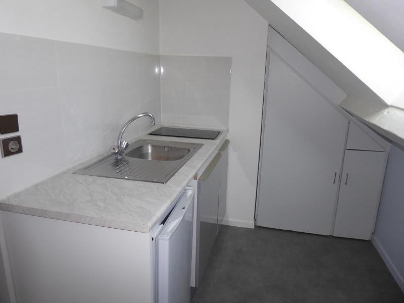 Location appartement Dijon 383€ CC - Photo 3