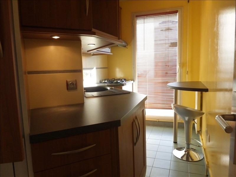 Locação apartamento Montigny le bretonneux 950€ CC - Fotografia 3