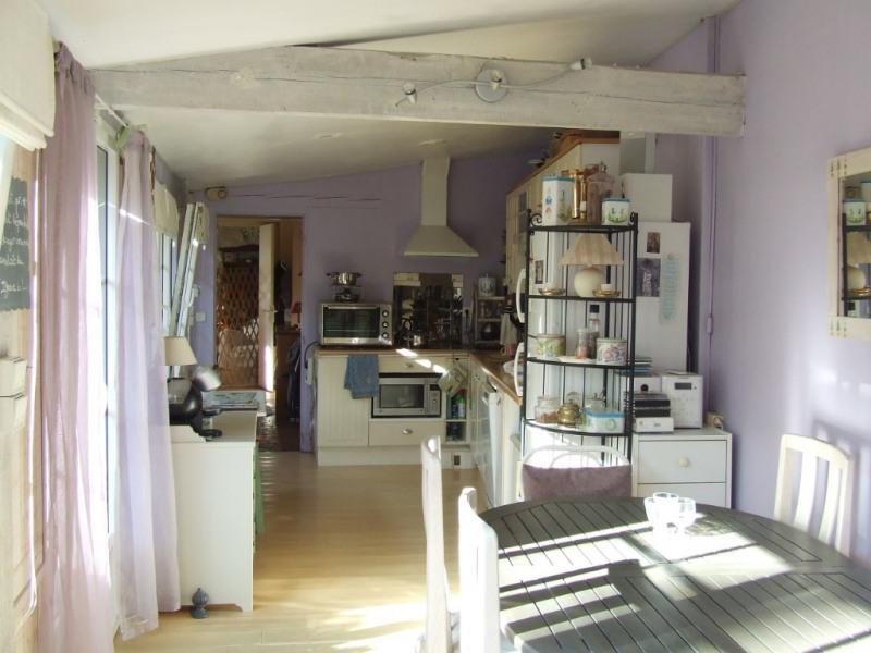 Verkoop  huis Verneuil sur seine 790000€ - Foto 8